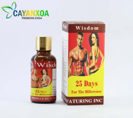 thuoc-tang-can-wisdom-weight